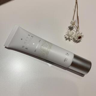 フロムファーストミュゼ(FROMFIRST Musee)のミュゼ MC 薬用美白エッセンス ホワイトエッセンス(美容液)