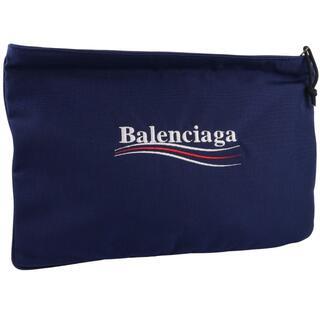 バレンシアガ(Balenciaga)のバレンシアガ クラッチバッグ PORTE DOCUMENTS  4(セカンドバッグ/クラッチバッグ)