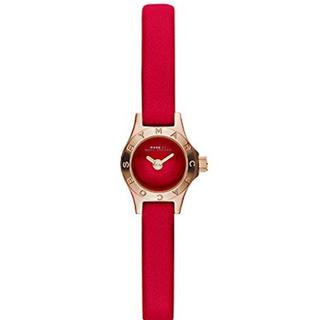マークバイマークジェイコブス(MARC BY MARC JACOBS)のとし様専用(腕時計)