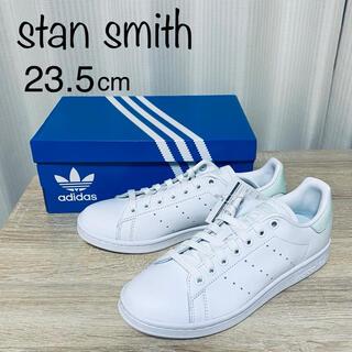 adidas - adidas Originals STAN SMITH W  23.5cm