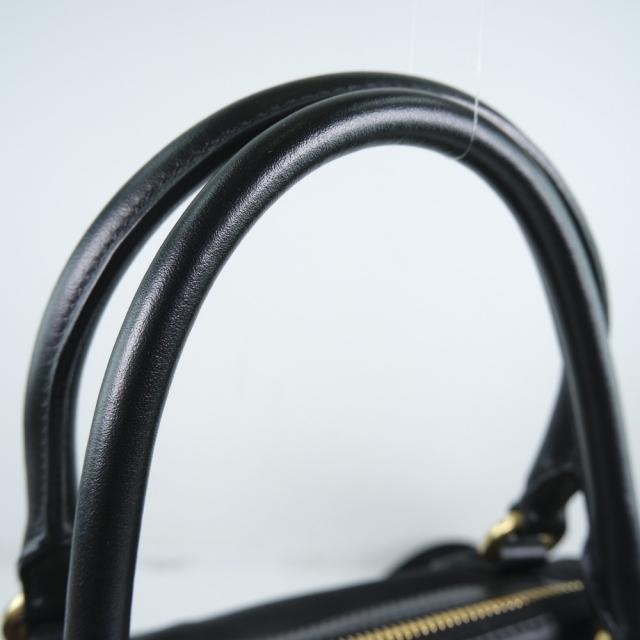 PRADA(プラダ)のプラダ 2WAYショルダー   1BA104  ナイロン レザー レディースのバッグ(ハンドバッグ)の商品写真