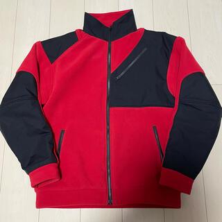 MARMOT - Marmot 90' Fleece Jacket 2XLサイズ