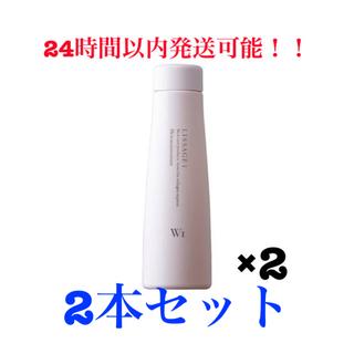 リサージ(LISSAGE)の正規品 リサージ i  スキンメインテナイザーWI さっぱりタイプ レフィル(化粧水/ローション)