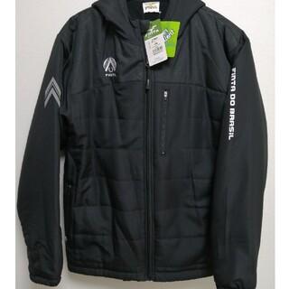 ATHLETA - 未使用 フィンタ中綿ライトジャケット