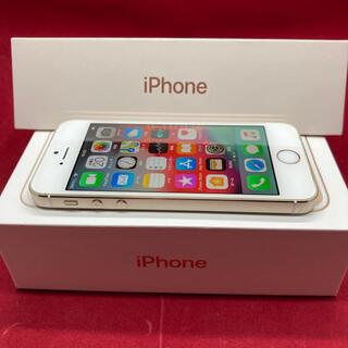 Apple - iPhone5S 16GB  上美品