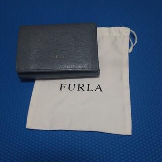 Furla - FURLA 三つ折り 財布