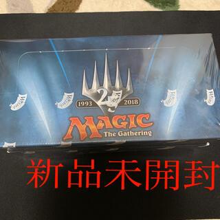 マジック:ザ・ギャザリング - MTG マスターズ 25th box