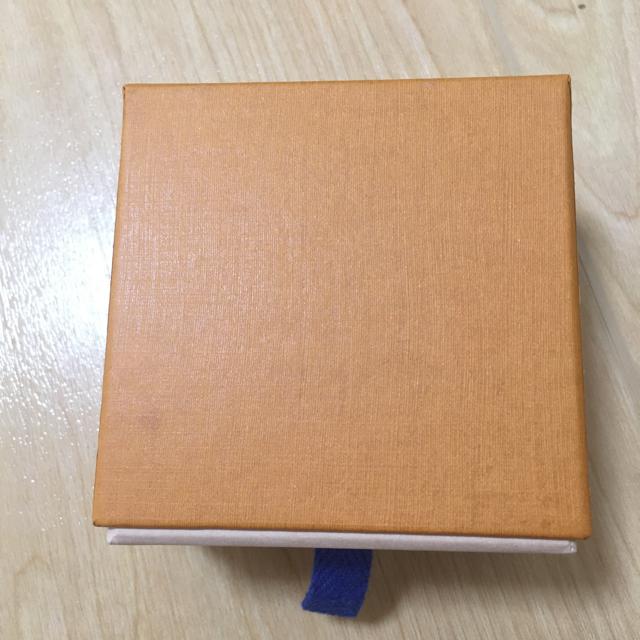 LOUIS VUITTON(ルイヴィトン)のルイヴィトン  ブレスレット M64858 レディースのアクセサリー(ブレスレット/バングル)の商品写真
