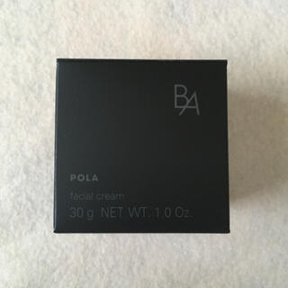 POLA - ポーラ BA クリーム N リフィル 新発売 第6世代