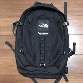 Supreme -  Supreme The North Face Expedition 値下げ不可