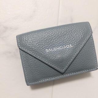 Balenciaga - BALENCIAGA / 財布