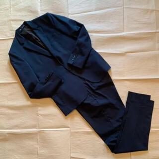 ザラ(ZARA)のZARA メンズスーツ セットアップ スーツ(セットアップ)