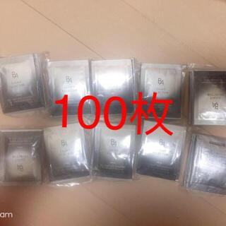 POLA - ポーラbaライトセレクター100枚