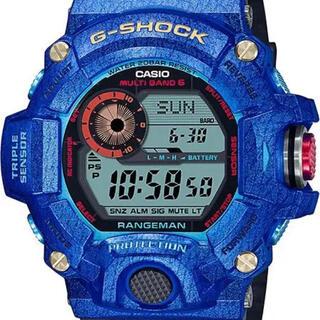 G-SHOCK - CASIO  Gショック GW-9406KJ-2JR