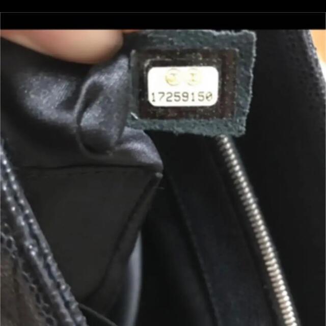 CHANEL(シャネル)のシャネルマトラッセチェーントートバッグ レディースのバッグ(トートバッグ)の商品写真