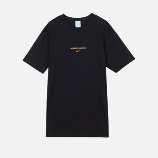 ナイキ(NIKE)のNike Essential Short-Sleeve Top x NOCTA(Tシャツ/カットソー(半袖/袖なし))