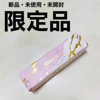 MAC - 【新品未使用】 MAC リップスティック レッツメサアラウンド マック 口紅