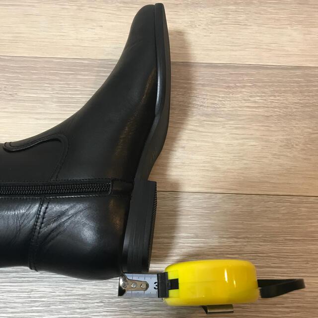 DIANA(ダイアナ)のダイアナ ブーツ 新品 レディースの靴/シューズ(ブーツ)の商品写真