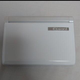 CASIO - 電子辞書 CASIO EX word DATAPLUS 5