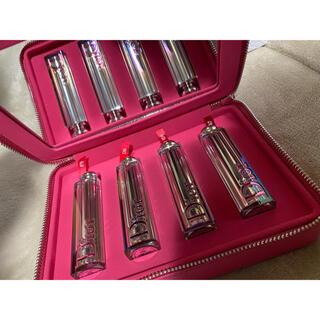 Dior - Dior ディオール アディクト ピンク セット リップ