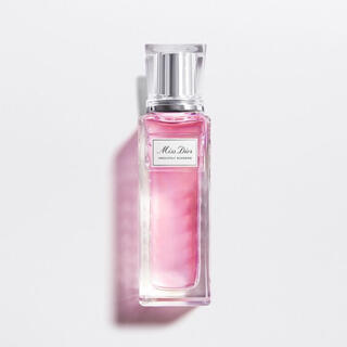 Dior - ミス ディオール アブソリュートリー ブルーミング ローラー パール
