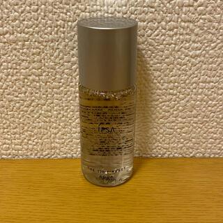 イプサ(IPSA)のipsa 化粧水 30ml(化粧水/ローション)