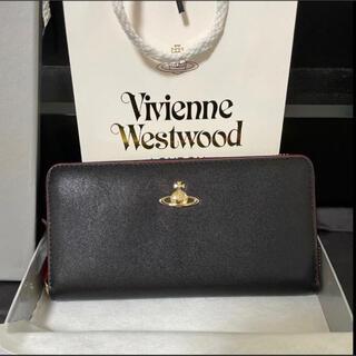 Vivienne Westwood - 人気クリスマスセール‼️Vivienne Westwood ヴィヴィアン 長財布
