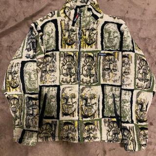 ナパピリ(NAPAPIJRI)の値下げNAPA by martine rose jacket(その他)