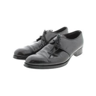 ジョンロブ(JOHN LOBB)のJOHN LOBB ビジネス・ドレスシューズ レディース(ローファー/革靴)