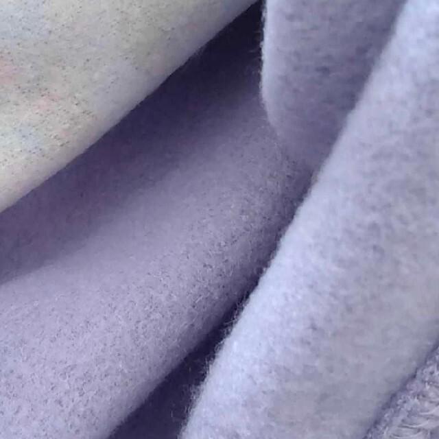 Disney(ディズニー)の【新品】ディズニー プリンセス パジャマ 120 キッズ/ベビー/マタニティのキッズ服女の子用(90cm~)(パジャマ)の商品写真