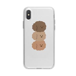 iPhoneケース おしゃれ 韓国
