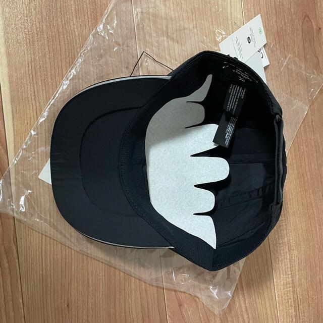 Calvin Klein(カルバンクライン)のCalvin Klein キャップ メンズの帽子(キャップ)の商品写真