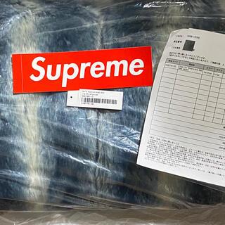 シュプリーム(Supreme)の「MODERATO」supremeファージャケット(その他)