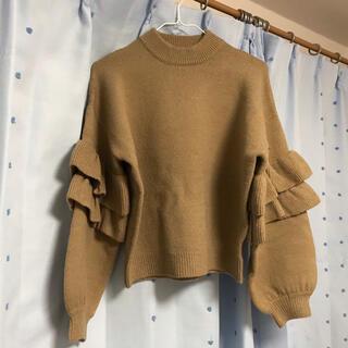 GRL - グレイル 福袋 トップス ニット セーター