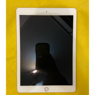 iPad - Apple正規店購入 iPad Pro 9.7 SIMフリー128GB