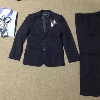 グリーンレーベルリラクシング(green label relaxing)の子供 スーツ(ドレス/フォーマル)