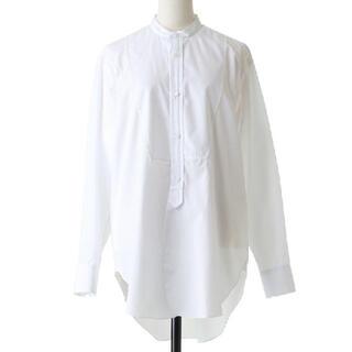 Drawer - ブラミンク blamink  シャツ