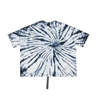 Peaceminusone  Tシャツ