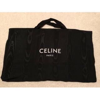 セリーヌ(celine)の専用★celine  ガーメント 3つ(押し入れ収納/ハンガー)