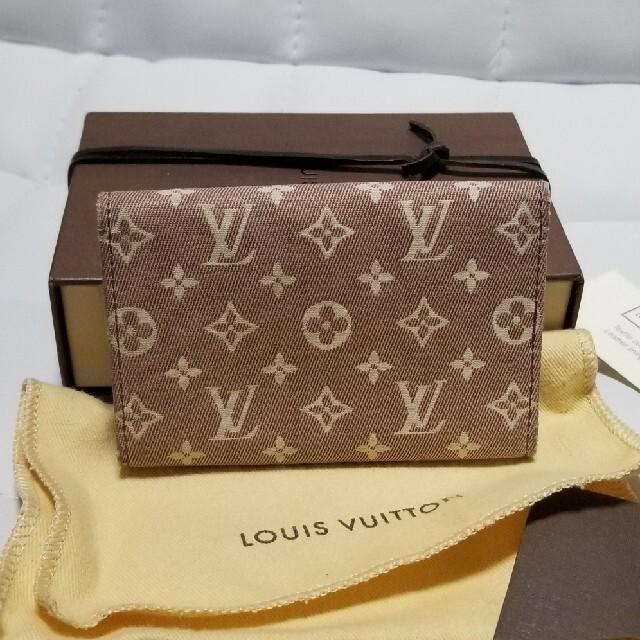 LOUIS VUITTON(ルイヴィトン)のルイヴィトン❗キーケース‼️ レディースのファッション小物(キーケース)の商品写真