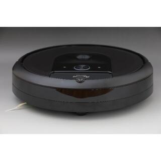 iRobot - Roomba ルンバ i7+ アイロボット 輸入品