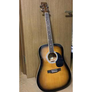 ギター(クラシックギター)