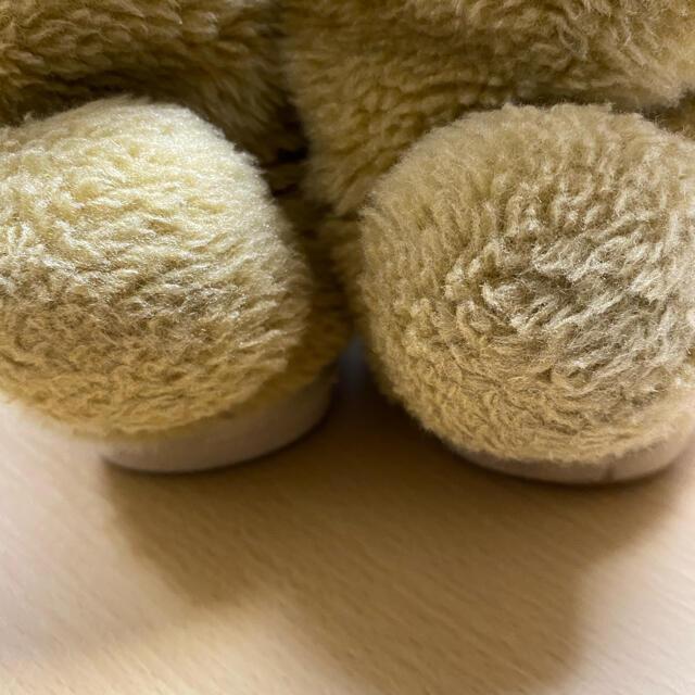 EARTHMAGIC(アースマジック)のアースマジック 18.0cm クーポン期間中価格💓 キッズ/ベビー/マタニティのキッズ靴/シューズ(15cm~)(ブーツ)の商品写真