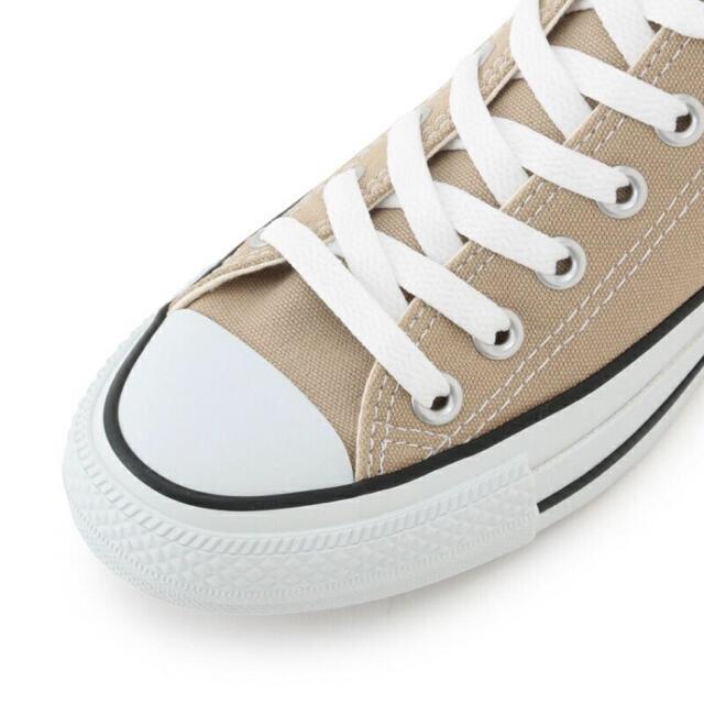 CONVERSE(コンバース)のコンバース 23cm レディースの靴/シューズ(スニーカー)の商品写真