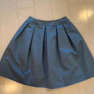 エムプルミエ(M-premier)の【特別セール】エムプルミエ スカート 38(ひざ丈スカート)