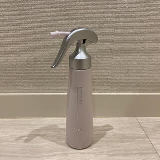 リサージ(LISSAGE)のリサージ スキンメインテナイザー MⅢ(化粧水/ローション)