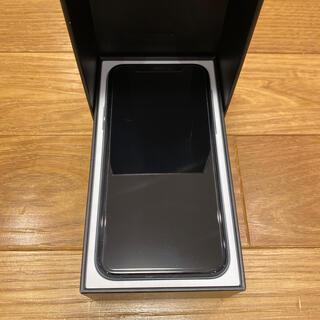 iPhone - iPhone 11Pro 256GB ミッドナイトグリーン