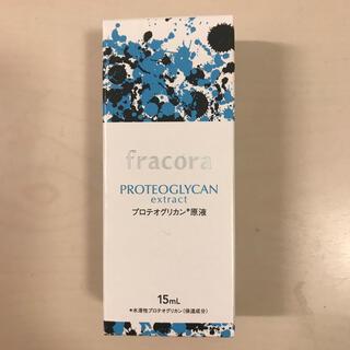 フラコラ プロテオグリカン原液