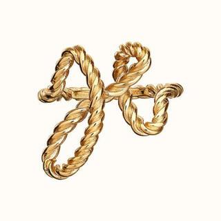 エルメス(Hermes)のlily様専用(バンダナ/スカーフ)