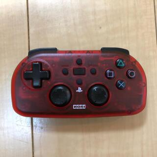 PlayStation4 - ps4 ワイヤレス コントローラー プレステ4 HORI ホリ PS4-134